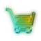 111057-glowing-green-neon-icon-business-cart5_thumb48