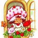 Cute_strawberry_shortcake_picture_thumb128