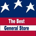 The_best_general_store_175_by_196_copy_thumb128