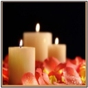Candle1av_thumb128