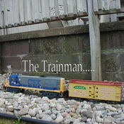 Trainman_logo_2_thumb175