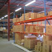 Warehouse_20back1_thumb175
