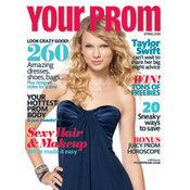 Yourprom2009cover_thumb175