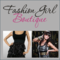 Fashiongirlboutiqueavatar2preview_thumb48