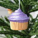 Cupcake-purple_thumb128