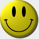 Smiley-face_thumb128