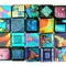 102107_blanchar_-_total-20-__2x2in_fused_dichroic_glass_tiles_thumb48