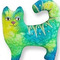 Green_cat_pin_imagecropped_thumb48
