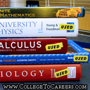 College-textbook_thumb128