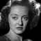 Bettedavis_thumb48