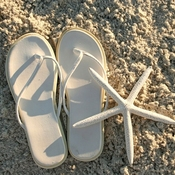 Beach_sandals_thumb175