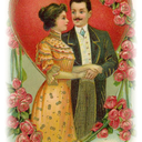 Valentine_couple_thumb128