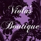 Violas_boutique_bonanza_icon_thumb48