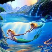 Mermaid-sisters_thumb175