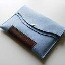 Willow_and_company_ipad_sleeve_case_003_thumb128