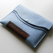 Willow_and_company_ipad_sleeve_case_003_thumb175
