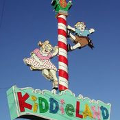 454px-kiddieland_amusement_park_sign_thumb175