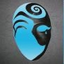 Logo-mask-blue_thumb128