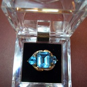 Blue_topaz_14k1_thumb175