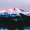 Alpenglow_on_evans_nc_thumb48