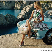 Louisvuittonresort2011adcampaign_thumb175
