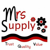 Mrssupply_avatar_4_4_11_thumb175