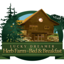 Lucky_dreamer_herb_farm_final_logo_thumb128