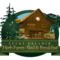 Lucky_dreamer_herb_farm_final_logo_thumb48
