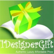 1designergift_horizontal_thumb175