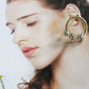 Sweet_blossom_studs_on_model_thumb175