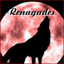 Renagades_wolf_thumb128