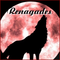 Renagades_wolf_thumb48