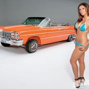 Lrmp_0912_01_1964_chevrolet_impala_convertible_megan_s_thumb175