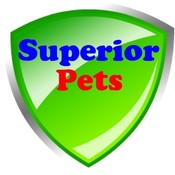 Superior_pets_logo_cropped_thumb175
