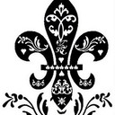 Fleur_de_lis_thumb128