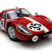 Mc_porsche_904_gts_le_mans_64_215_1_1024x_thumb175