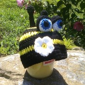 Bumble_bee_hat_thumb175