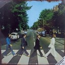 Beatles_sign_thumb128