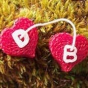 Etsy2heartsavatar_thumb175