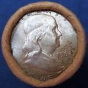 Coin_match_pic_thumb175