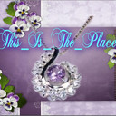 This-is-the-place_avatar_thumb128