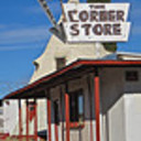 Cornerstore_thumb128