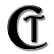 Customtungsten_icon_thumb175