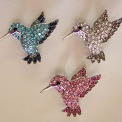 Hummingbird_rhinestone_pins_thumb175