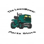 Lawn_mower_parts_store_thumb175