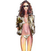 Fashion-sketch_thumb175