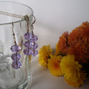 Lilac_crystal_set_2_thumb128
