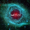 Sal_2_thumb128