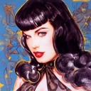 Bettie_page_9_thumb128