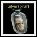 Silverspiral_avatar_by_mrsmysterygal_thumb128